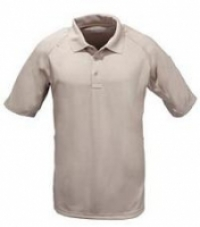Tricou 511 Performance polo Tan