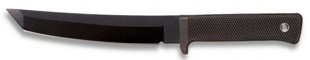 Cold Steel - Cutit Recon Tanto