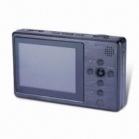 Dispozitiv de inregistrare, Video Recorder Lawmate PV 800