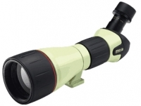 Luneta terestra Nikon ED82 Fieldscope angled body