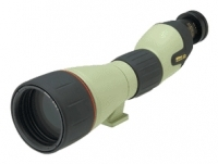 Luneta terestra Nikon ED82 Fieldscope straight body