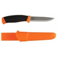 Cutit Mora Companion F Serrated