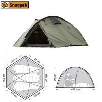 http://totalmag.ro/ro/produseCorturi/SNUGPAK-The-Bunker-cort-pentru-3-persoane.html