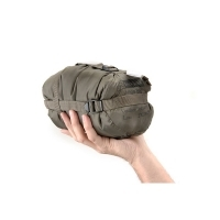 Snugpak sac de dormit Snugpak Jungle Bag Zona termica: 7-2 (grade)