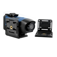 Action Camera Veron 1080p Full HD Extreme Sports  filmare, video, triplu-x, cascadorii, accidente