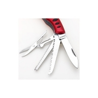 Briceag 15 functii GH-1012 GRAND HARVEST KNIFE
