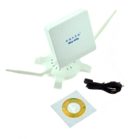 Adaptor wireless Sky City  300Mbps W8304