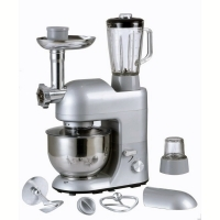 Robot de bucatarie 3in1 Top Chef SM1086