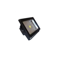 Proiector NightSearcher Ecostar LED 900-6300lm 90-240V