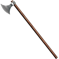Cold Steel - Topor Viking Axe