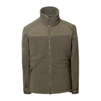 Jacheta Soft Shell fleece JF30 geaca, fleece, flausata, antivant, iarna