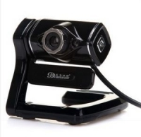 WEBCAM  cu microfon, led night vision, 1024x768, USB 2.0 BLUELOVER M2200