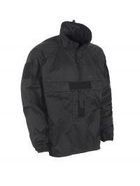 Snugpak-Jacheta neagra Tactical Windtop