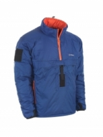 Snugpak-Jacheta ML 3 Softie Smock
