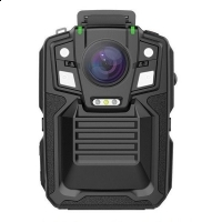 Camera portabila pentru agenti de politie PVC-90X - SOP03A - 2018 camera video action camera politist agent jandarm spionaj