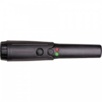Detector de metale Garrett Tactical
