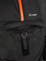 Snugpak - Jacheta Adventure Racing Windtop, marimi XS-XXL
