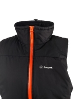 Sungpak - Vesta Adventure Racing, marimi XS-XXL