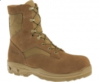 BATES - Bocanci militari SUA TERRAX3 COYOTE HOT WEATHER BOOT  bocanci, bates, sua, terrax3, coyote, hot, weather