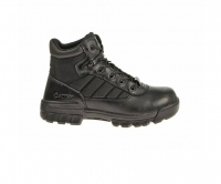 BATES - Bocanci Tactici SUA 5 TACTICAL SPORT COMPOSITE TOE SIDE ZIP BOOT bocanci, bates, tactici, composite, toe, side, zip