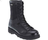 BATES - Bocanci tactici SUA DURASHOCKS® WATERPROOF LACE-TO-TOE BOOT  bocanci, bates, lace, toe, waterproof, durashock